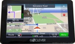 GPS ��������� Goclever 4366 + ( ������������ ����� ����������� )
